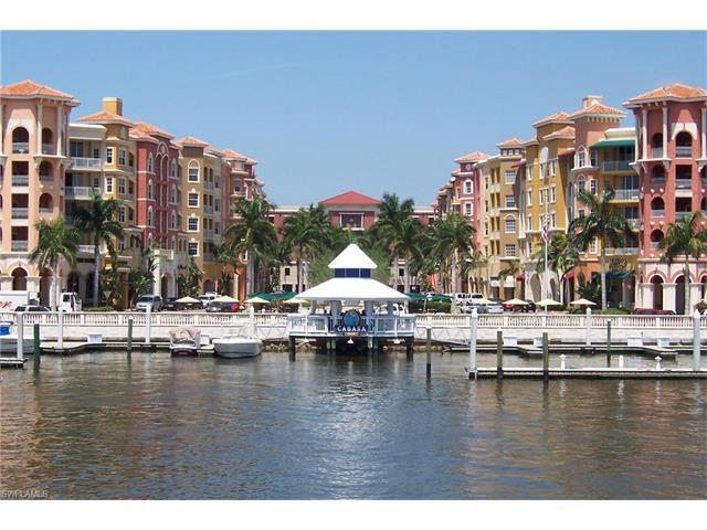 410 Bayfront Pl 2204, Naples, FL 34102