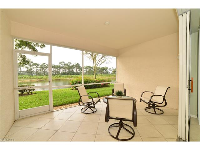 9341 Spring Run Blvd 3104, Bonita Springs, FL 34135