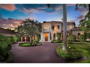 1449 Nighthawk Pt, Naples, FL 34105