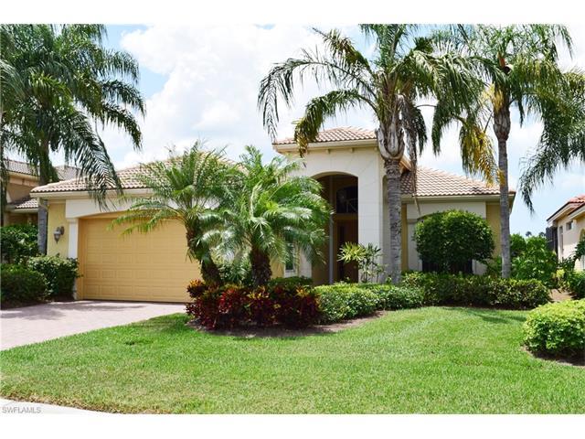 28262 Altessa Way, Bonita Springs, FL 34135