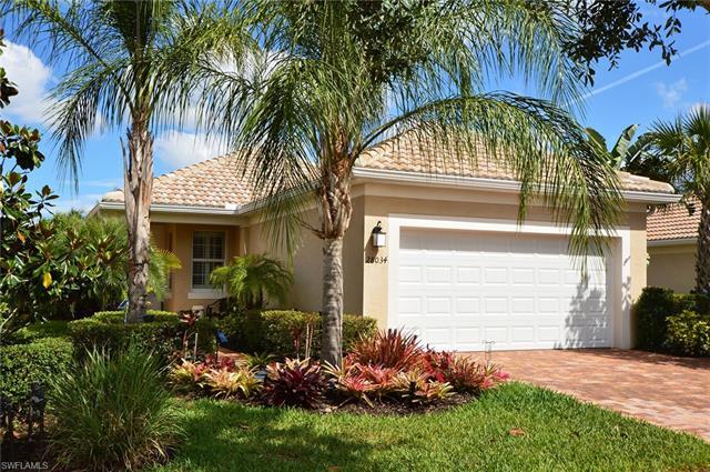28034 Narwhal Way, Bonita Springs, FL 34135