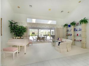 13087 Bald Cypress Ln, Naples, FL 34119