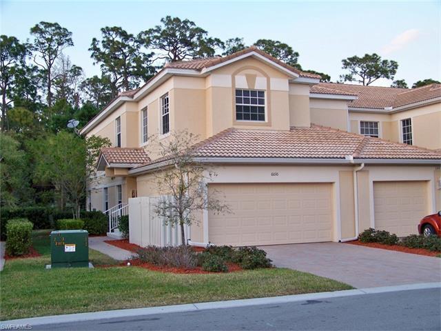 6010 Jonathans Bay Cir 102, Fort Myers, FL 33908