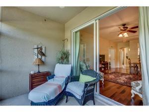 2815 Cypress Trace Cir 104, Naples, FL 34119