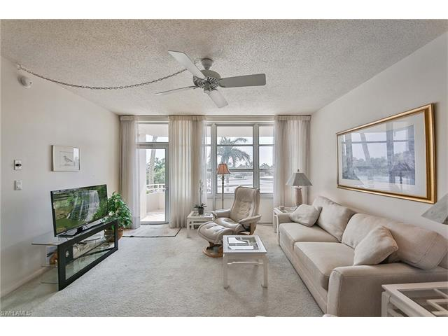 240 Seaview Ct 304, Marco Island, FL 34145