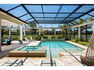28048 Castellano Way, Naples, FL 34110