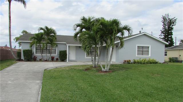 4471 31st Ave Sw, Naples, FL 34116