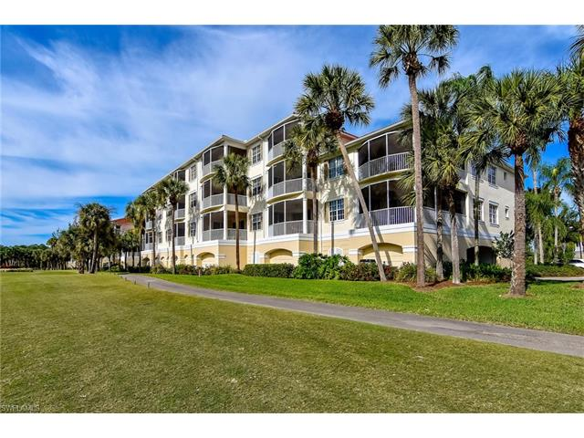 4864 Hampshire Ct 303, Naples, FL 34112