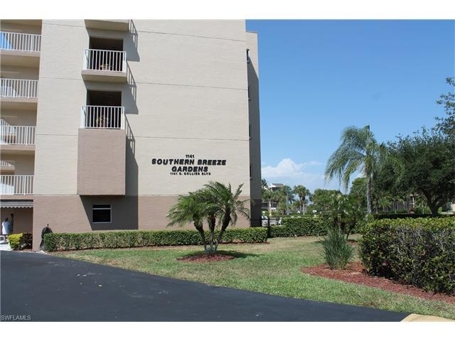 1141 Collier Blvd 203, Marco Island, FL 34145