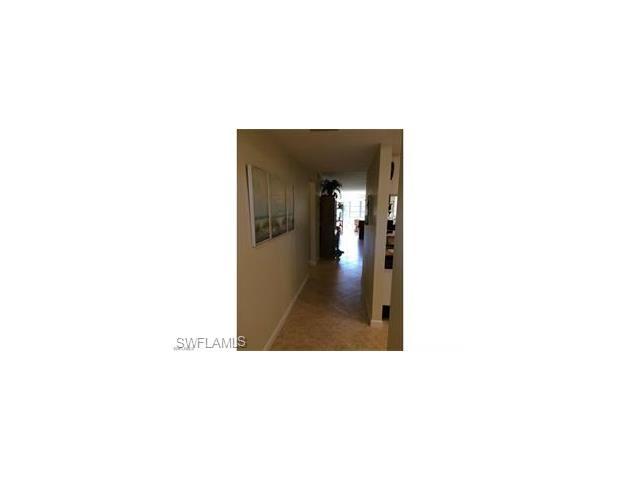 3658 Arctic Cir 203, Naples, FL 34112