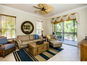 9114 Cascada Way 201, Naples, FL 34114