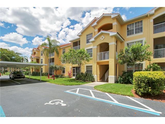 4690 Saint Croix Ln 414, Naples, FL 34109