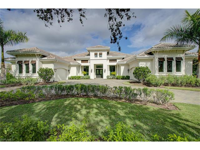 5913 Burnham Rd, Naples, FL 34119