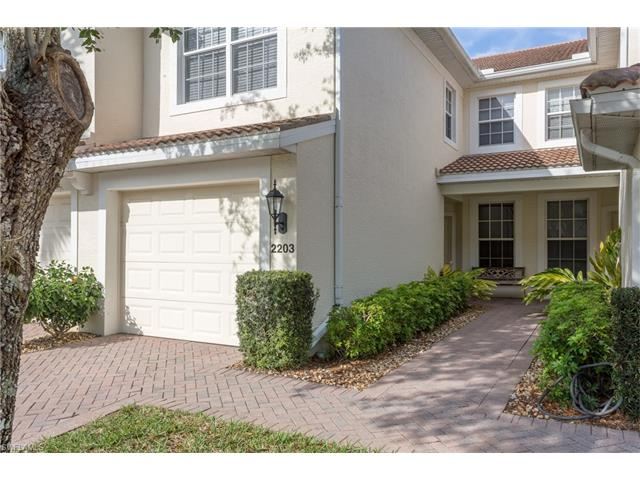 1380 Tiffany Ln 2203, Naples, FL 34105