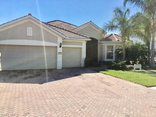 4954 Lowell Dr, Ave Maria, FL 34142