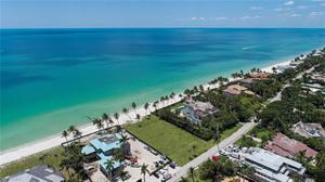4100 Gordon Dr, Naples, FL 34102