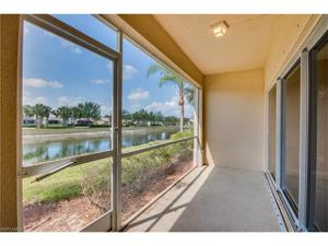 1374 Weeping Willow Ct, Cape Coral, FL 33909
