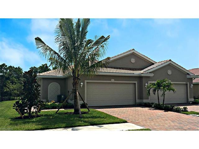 4182 Dutchess Park Rd, Fort Myers, FL 33916