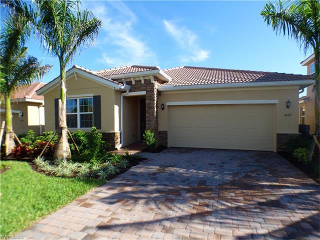 4189 Dutchess Park Rd, Fort Myers, FL 33916