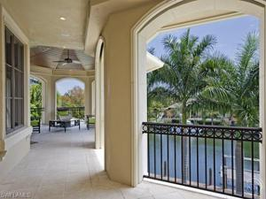 1851 5th St S, Naples, FL 34102