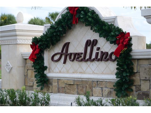 9510 Avellino Way 1923, Naples, FL 34113