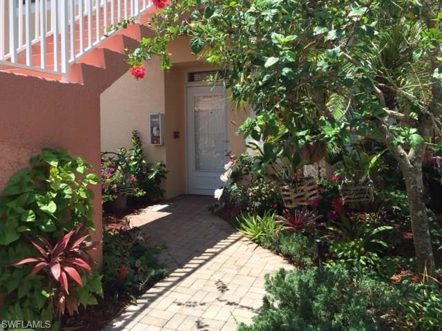 2380 Bayou Ln 5, Naples, FL 34112