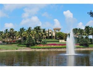 23540 Via Veneto Blvd 1703, Bonita Springs, FL 34134
