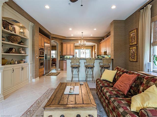 Model home furniture for sale naples fl