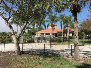 166 Burnt Pine Dr, Naples, FL 34119