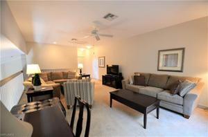 14907 Sterling Oaks Dr, Naples, FL 34110