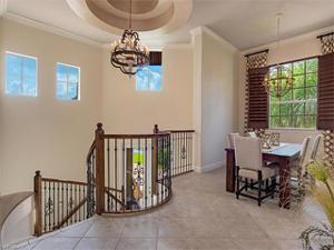 29110 Brendisi Way 201, Naples, FL 34110