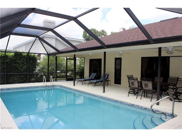 9871 El Greco Cir, Bonita Springs, FL 34135