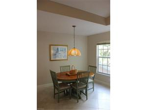 440 Wiggins Lake Ct 201, Naples, FL 34110