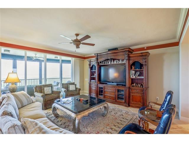 23750 Via Trevi Way 1402, Estero, FL 34134