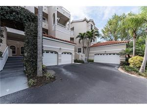1610 Clermont Dr I-301, Naples, FL 34109
