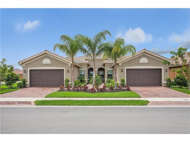 13544 Monticello Blvd, Naples, FL 34109