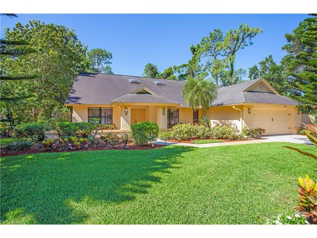 2289 Royal Ln, Naples, FL 34112