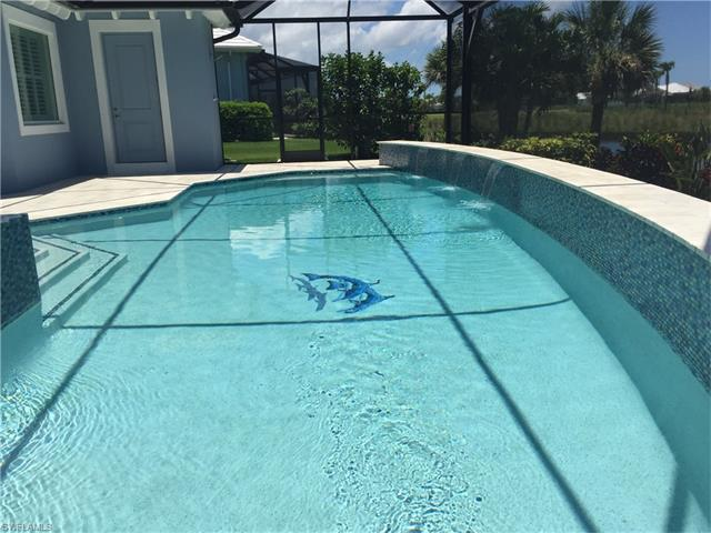 4946 Andros Dr, Naples, FL 34113