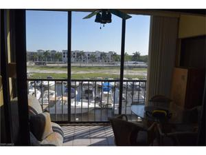 803 River Point Dr B-304, Naples, FL 34102
