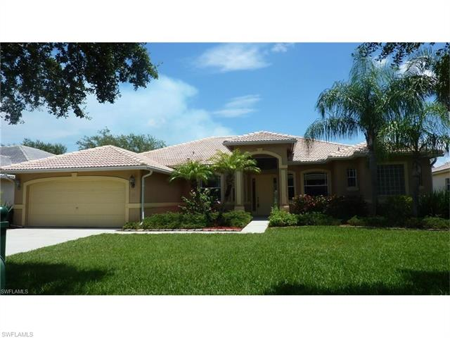 880 Grand Rapids Blvd, Naples, FL 34120