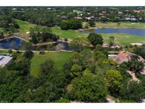 Bellflower Ln, Naples, FL 34105