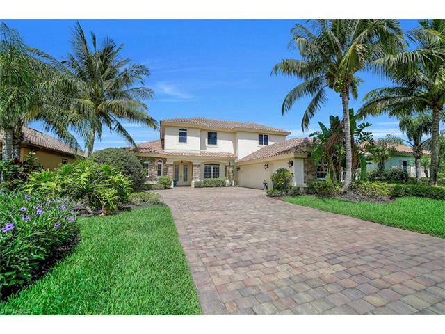 9792 Nickel Ridge Cir, Naples, FL 34120