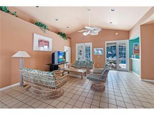 1070 Woodshire Ln E204, Naples, FL 34105