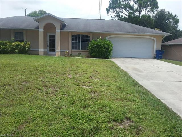 18513 Olive Rd Rd, Fort Myers, FL 33908