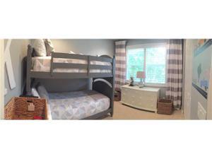10313 Longleaf Pine Ct, Fort Myers, FL 33913