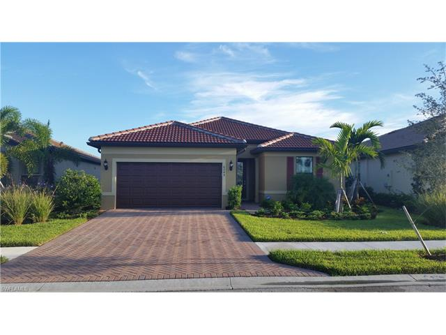 6249 Victory Dr, Ave Maria, FL 34142