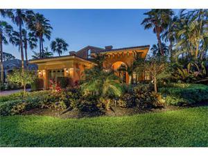 2929 Gardens Blvd, Naples, FL 34105