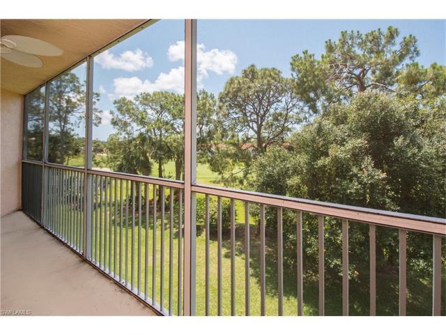 481 Quail Forest Blvd B302, Naples, FL 34105