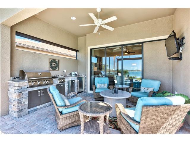 20169 Corkscrew Shores Blvd, Estero, FL 33928