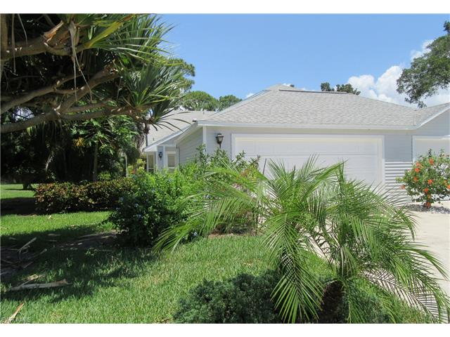 1313 Monarch Cir, Naples, FL 34116